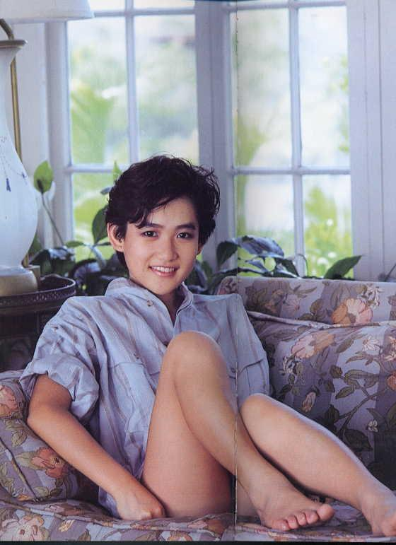岡田有希子の画像 p1_33